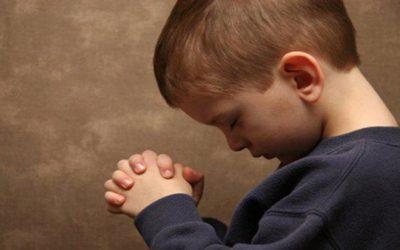 La Oración Dominical_02 – Padre Nuestro