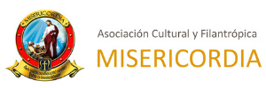 Asociación Misericordia