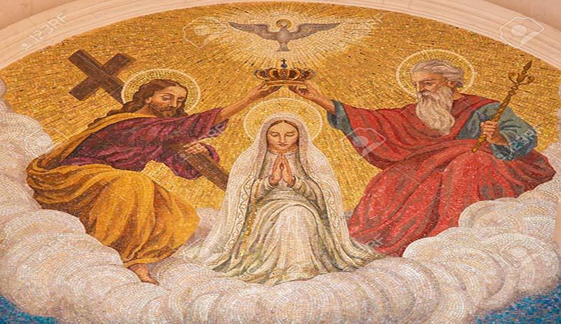 Santa María de la Cuesta Arriba