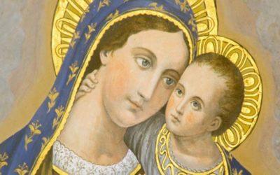 Santa María Nueva Oportunidad