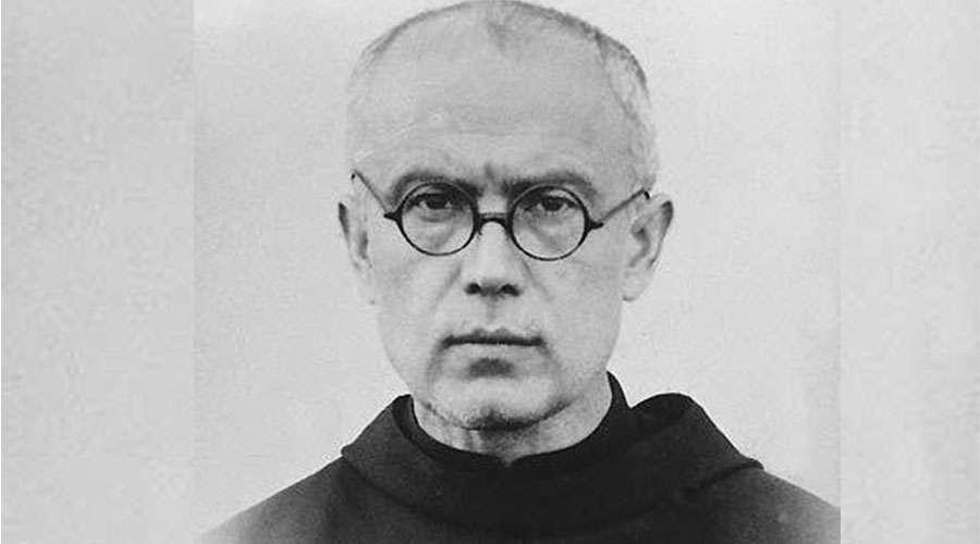 San Maximiliano: Una Vida dedicada al Triunfo de la Inmaculada – II